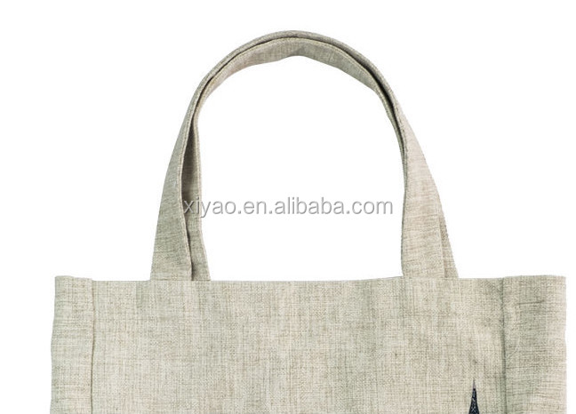 New Retro Vantage Coffee Latte Tote Bags Shopping Bags Cotton ...