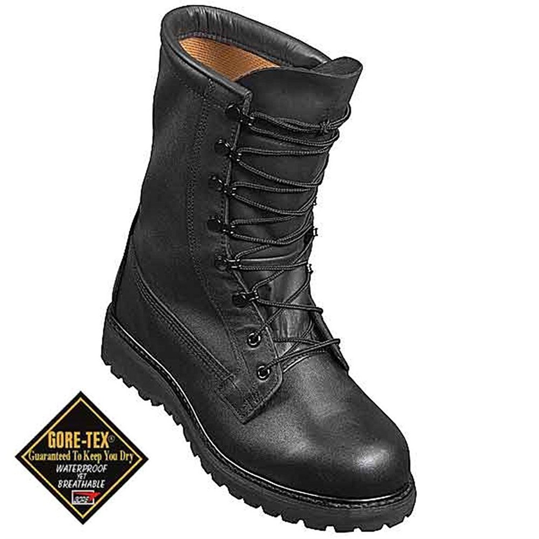 Cheap Bates Gore Tex Combat Boots, find