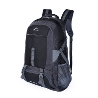 china waterproof high tech stylish laptop backpack bag manufacturer