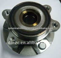 pull type clutch release bearing 46T080604-1LFTCZ exported to America