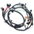China Manufacturer Custom Automotive Wire Harness Connector