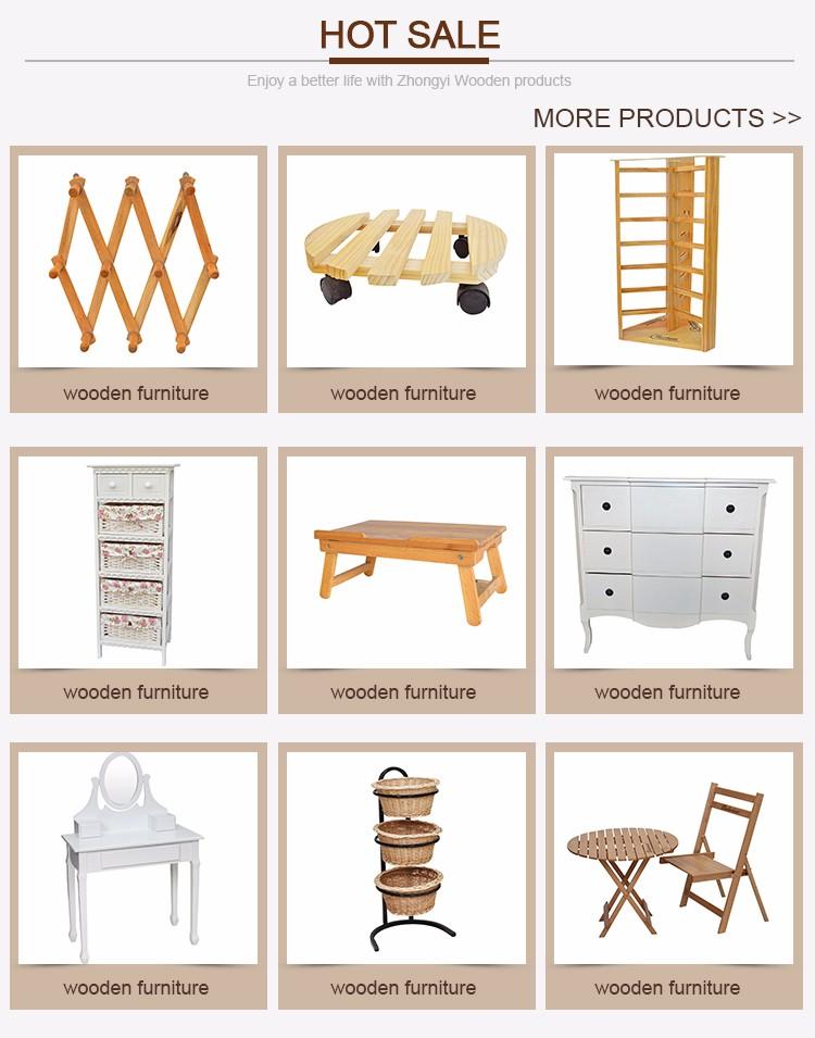 Luxury Wooden Bedroom Matte Finish Mindi Wood Furniture Polish