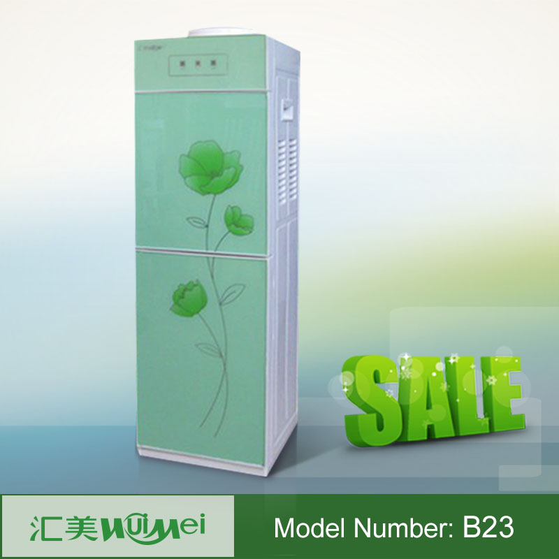 electric water dispenser used water coolers for sale