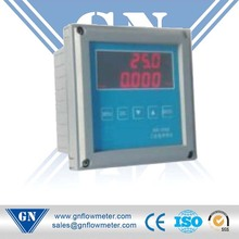 CX-IPH swimming pool ph/cl2 chlorine tester