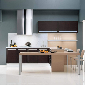 Modern Kitchen Magic Corner Cabinet Furniture