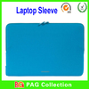 China Dong Guan Factory Neoprene Laptop Sleeve Case for Apple Macbook Air