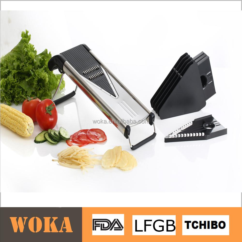 Pro V Slicer, Pro V Slicer Suppliers and Manufacturers at Alibaba.com