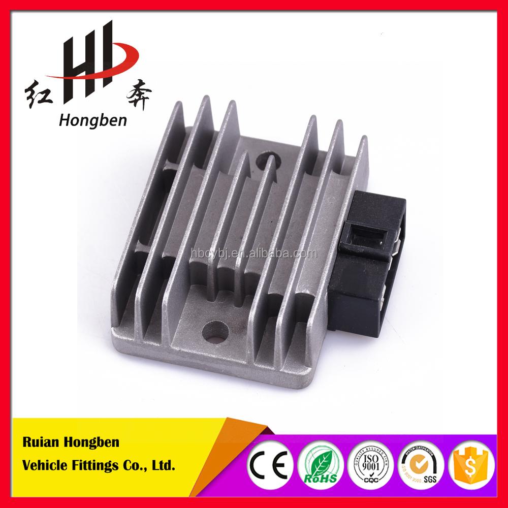 5 Pin Voltage Regulator Rectifier Wholesale Suppliers. 5 Pin Voltage Regulator Rectifier Wholesale Suppliers Alibaba. Wiring. Rectifier 5 Diagram Pin Wiring Regulator Wy125c At Scoala.co
