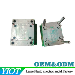 Keycap Mold, Keycap Mold Suppliers and Manufacturers at