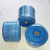 Microfiber fabric mop strip in roll mop materials