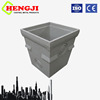 Fast delivery resin sump drainage hot selling 2017