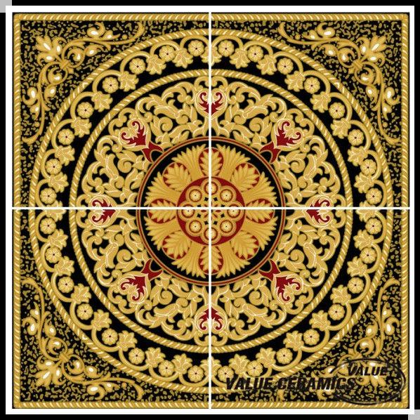 diff 233 rents types de carreaux de sol carreaux de sol design photos tapis tuiles 12x12 tuiles id