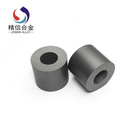 Non-standard customized products of tungsten carbide