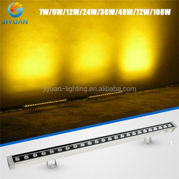 Indoor flexible cove light led linear reflector led wall washer indoor flexible cove light led linear reflector led wall washer light fixture aloadofball Choice Image