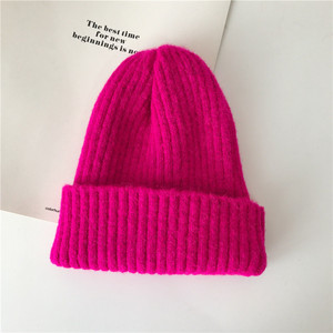 9a873090d Personalized braid trapper knitted mohawk hat licensed