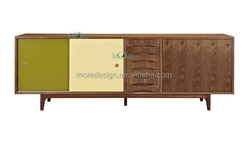 Koop laag geprijsde dutch set partijen groothandel dutch galerij afbeelding setop ontwerp tv - Verf credenza ...