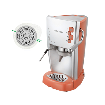 Elegant new arrival German keurig hot water coffee foam maker with great price