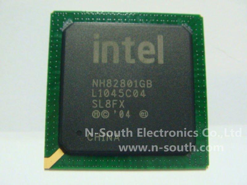 INTEL NH 82801 DRIVERS
