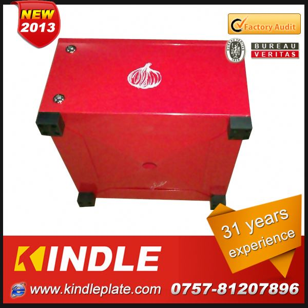 Kindle 2013 New polychrome watering accessories with 31 years experience
