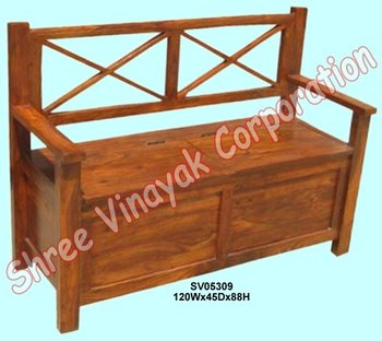 Wooden Sofa Chair,living Room Furniture,sheesham Wood Furniture,mango Wood  Furniture, Part 64
