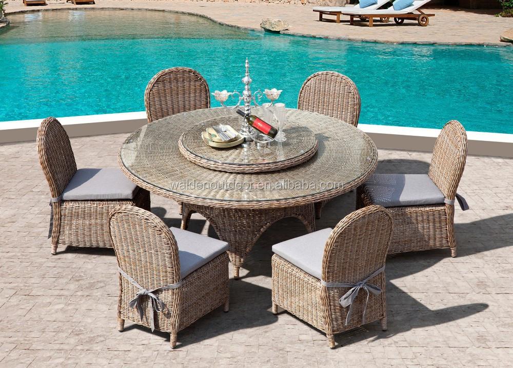 Tarrington house mobili da giardino giardino esterno for Outdoor mobili