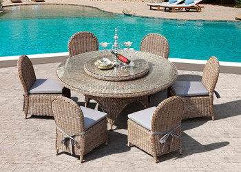 Tarrington House Garden Furniture Treasures Outdoor Patio Company