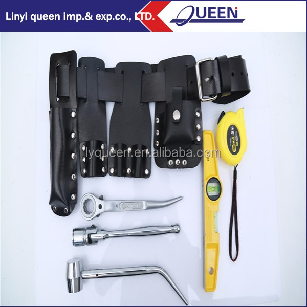 good quality toolbelt and leather tool belt suspendersleather tool belt suspenders