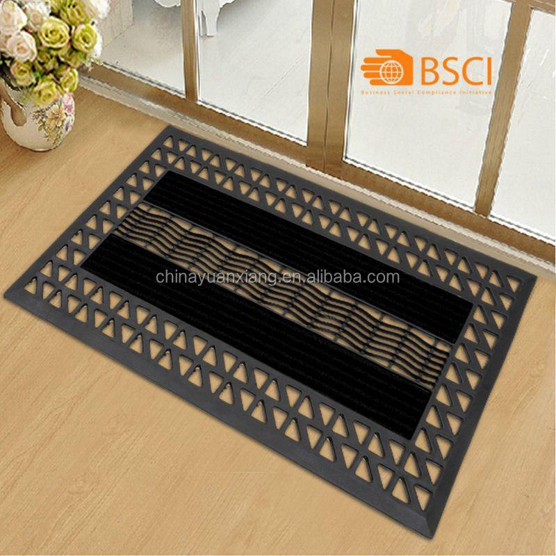 hard plastic floor mat hard plastic floor mat suppliers and at alibabacom