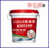 Caboli interior wall spray waterproof emulsion paint