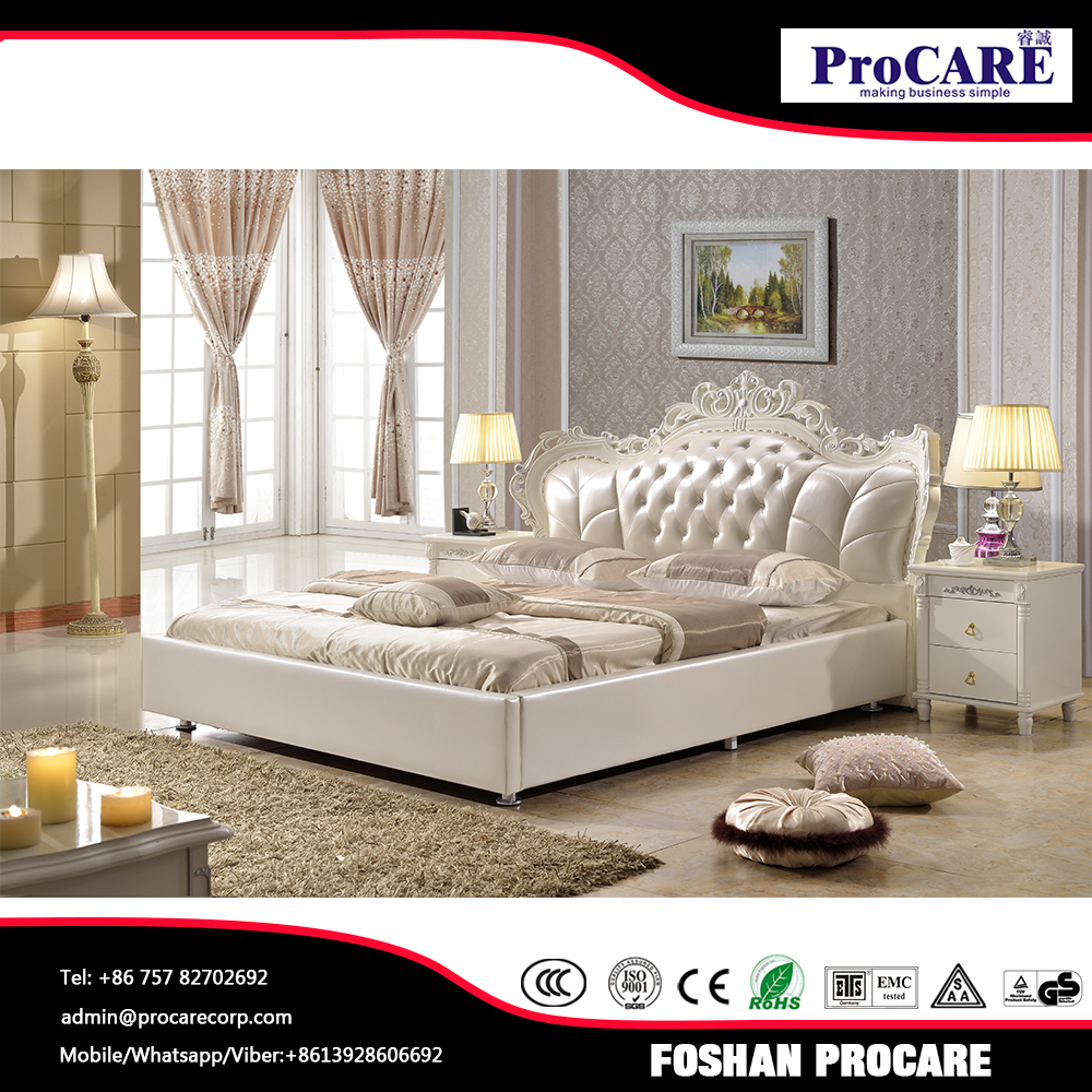 Furniture Direct Online: Buy Bedroom Furniture Online Direct From China