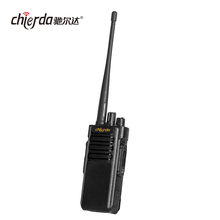 UHF + VHF 136-174 MHz + 400-480 MHz Rentang Frekuensi 16 Channel Storage <span class=keywords><strong>Walkie</strong></span> <span class=keywords><strong>Talkie</strong></span>