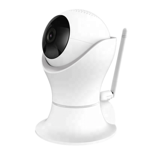 New products High speed Mini wifi ptz outdoor dome ip camera 20x with auto tracking
