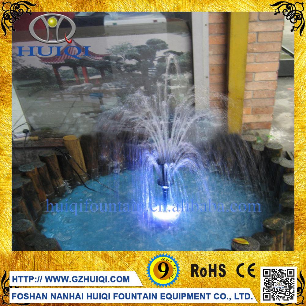 Vente chaude pas cher en plein air f e fontaine d 39 eau - Petite fontaine de jardin pas cher ...