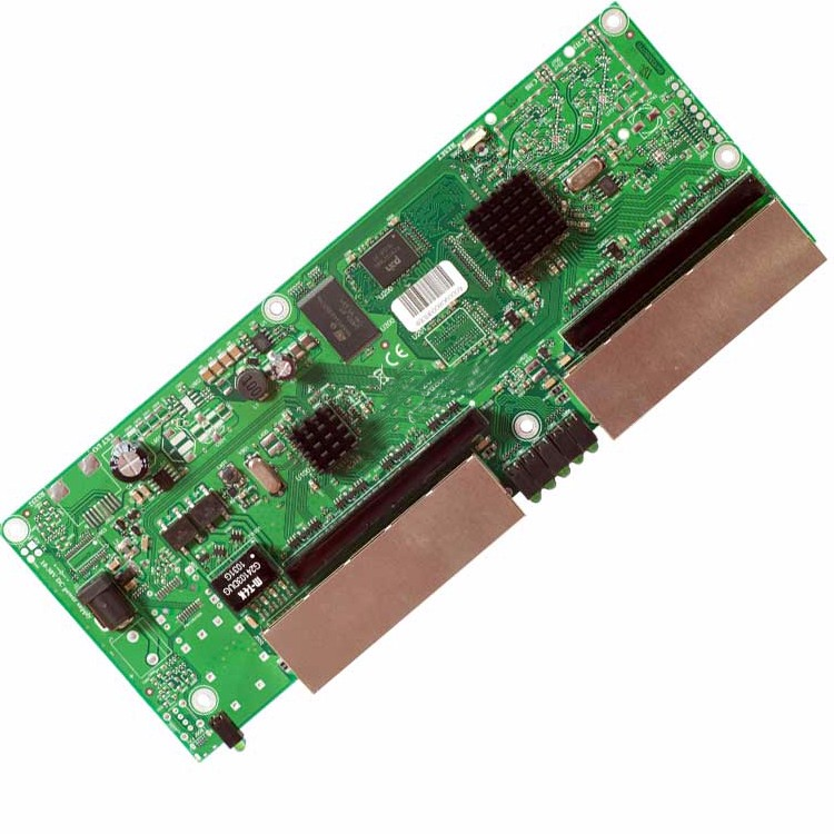 Circuito Wifi : Wifi wireless router pcba pcb circuito electrónico asamblea buy