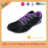 Fashion online shopping casual sport shoes china supplier