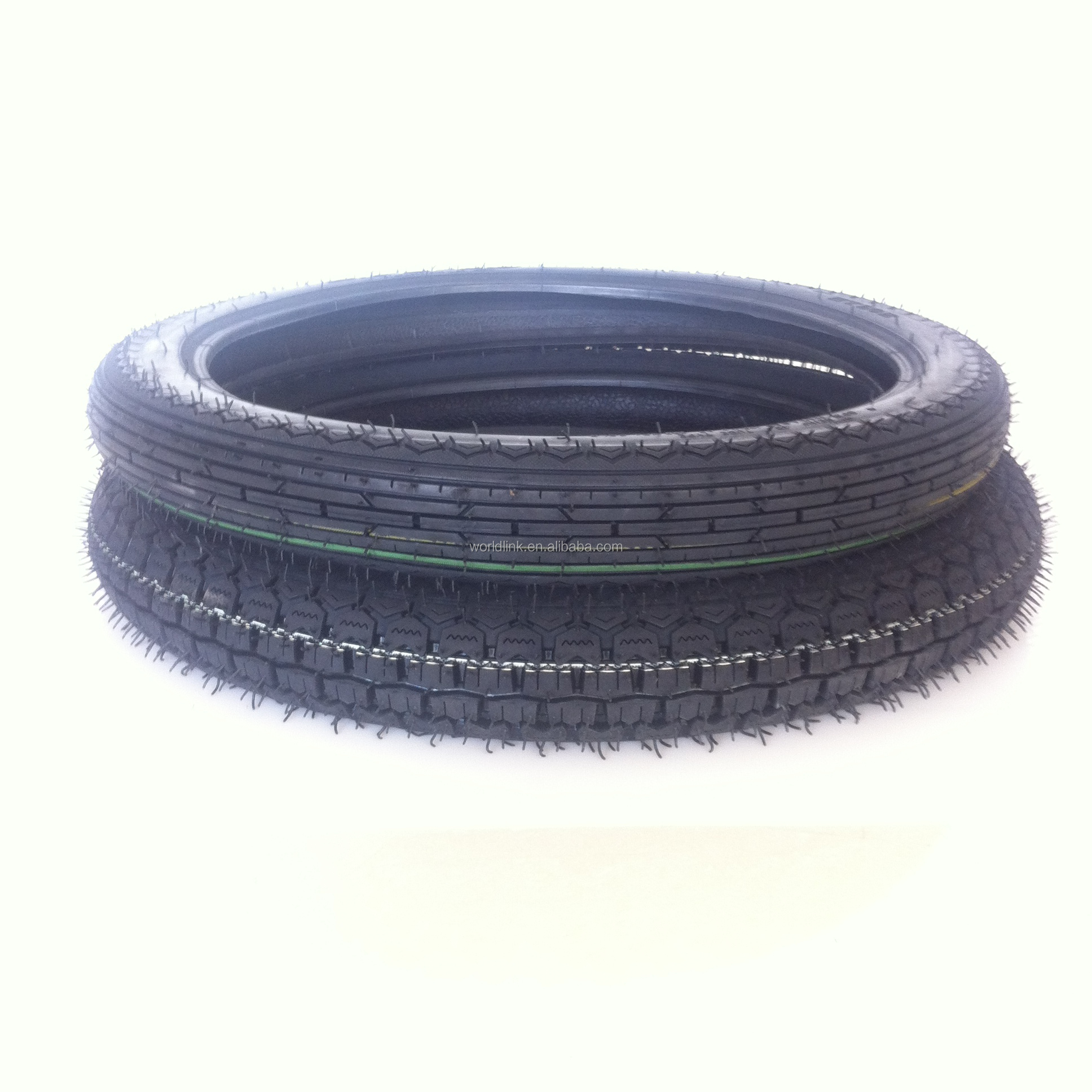 Low Price High Quality China Tyre For Motorcycle