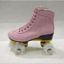 XDLSPORT. Regolabile land pattini a rotelle in linea <span class=keywords><strong>scarpe</strong></span> <span class=keywords><strong>da</strong></span> <span class=keywords><strong>skate</strong></span> per adulti
