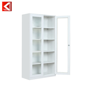 Metal file cabinets chemical cabinet storage coated filing cupboard design for dubai with drawers