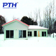 20' China supplier multi-story expandable movable container house homes with kitchen and bathroom