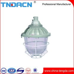 High Performance Price Ratio BAD51 Explosion Proof Lamp Explosion Proof Light