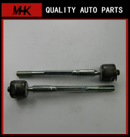 Inner tie rod end rack end for Toyota Hilux Vigo OEM 45503-09331 45503-09321