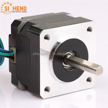 35bygh 14h High Quality Stepper Motor Factory With Low