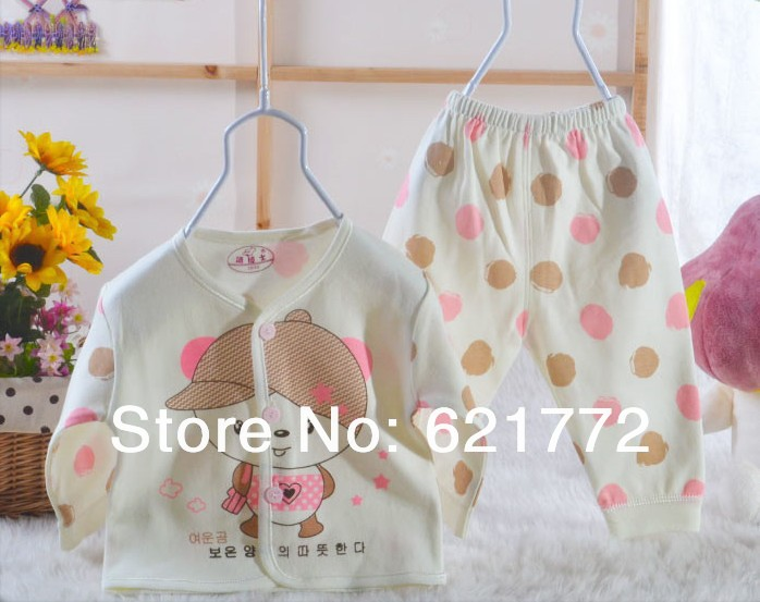 Lenny Lemons is one of the leading baby clothing stores offering a wide selection of ktrendy clothes, shoes & more for newborn baby boys & girls. Shop now!bbvnww. Lenny Lemons is one of the leading baby clothing stores offering a wide selection of ktrendy clothes, shoes & more for newborn baby boys & girls.