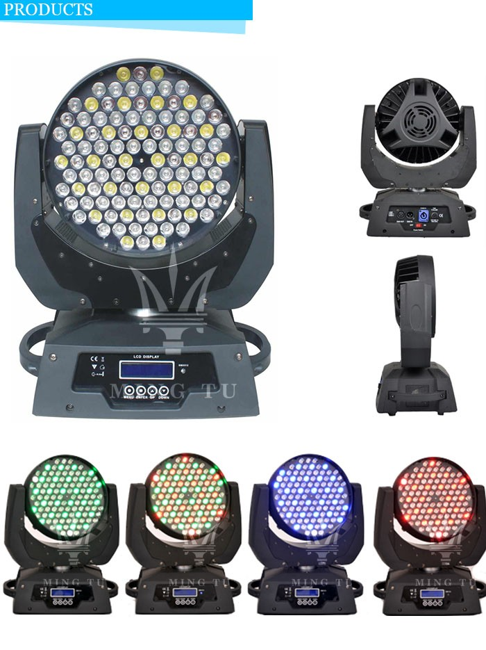 cheap price 360w sharpy moving head light elation lighting made in China  sc 1 st  Alibaba & Cheap Price 360w Sharpy Moving Head Light Elation Lighting Made In ... azcodes.com