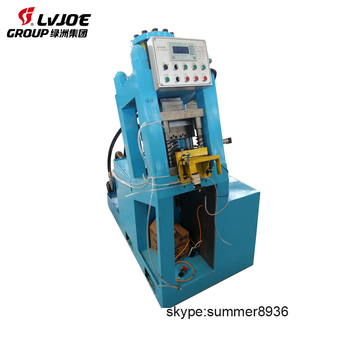 Hs Code And Steel Grade Necessary For Wire Staple Machine Maker ...