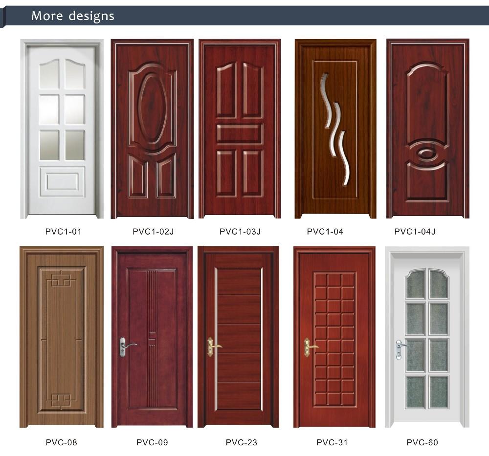 India Waterproof Bathroom Door Upvc Window And Door Accessories Buy Upvc Window And Door