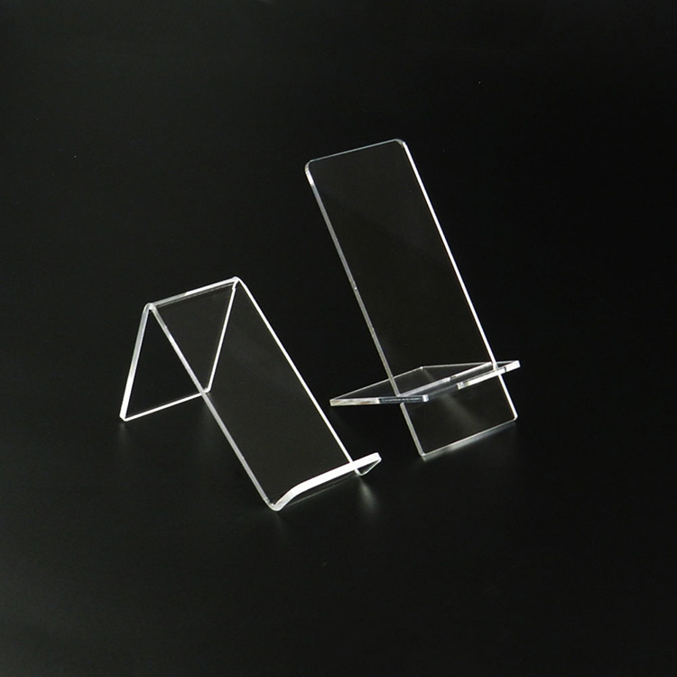 Farbe 5mm gebogene qualität acryl blatt hersteller großhandel