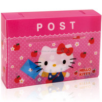 electronic,cosmetic,toy,daily necessities,medicine,stationery plastic packaging box
