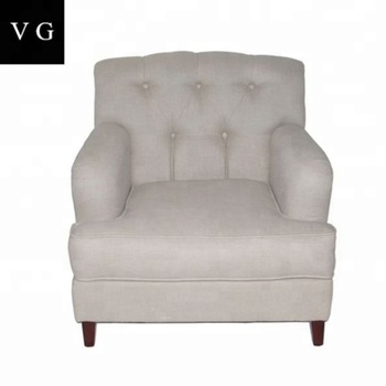 Hot Best Quality Brand Name Sofa Fabric Bed Furniture Set Product On