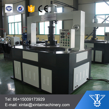 automatic Double-sided Lapping polishing grading machine